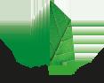 Trest AS logo